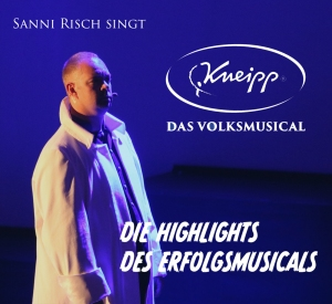 cover-cd-best-of-volksmusical-kneipp
